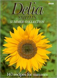 Delia Smith's summer collection - Delia Smith (ISBN 9780563364764)