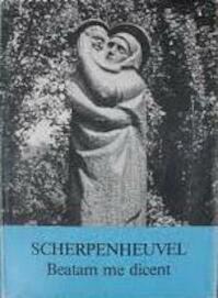 Scherpenheuvel beatam me dicent - Unknown