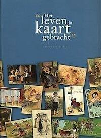 Het leven in kaart gebracht - Antoon Devogelaere (ISBN 9789090155838)