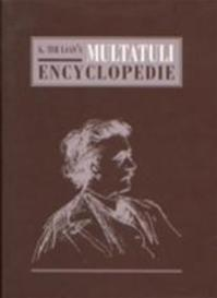Multatuli Encyclopedie - Kornelis ter Laan (ISBN 9789012081818)