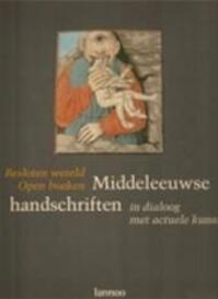 Besloten wereld, Open boeken - Laurent Busine, Ludo Vandamme (ISBN 9789020947168)