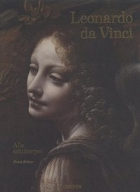 Leonardo da Vinci - Alle schilderijen - Frank Zöllner (ISBN 9783836573481)