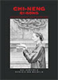 Chi-Neng Qi-Gong - R. Martina, Patricia van Walstijn (ISBN 9789055990887)