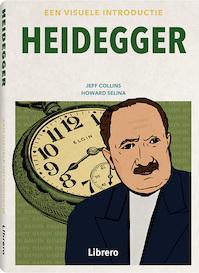 Heidegger - Jeff Collins, Howard Selina (ISBN 9789089988546)