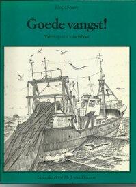 Goede vangst - Scarry (ISBN 9789021609652)