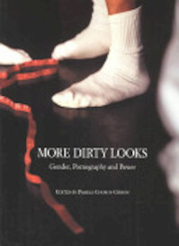 More Dirty Looks - Henry Jenkins, Pamela Church Gibson (ISBN 9780851709390)