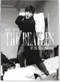 Harry Benson. The Beatles - (ISBN 9783836533225)