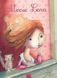 Mooie Lena - An Leysen, Louise (ISBN 9789044819335)