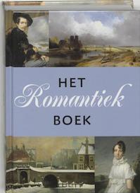 Het Romantiek Boek - Benno Tempel (ISBN 9789040089428)