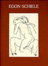 Erotische zeichnungen - Schiele (ISBN 9789029082624)