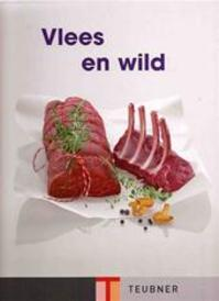 Vlees en wild - Unknown (ISBN 9783833818820)