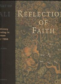 Reflections of faith - K.D. Hohn (ISBN 9789073187306)