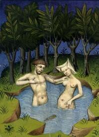 Le Moyen Age flamboyant : poésie et peinture - Michel Zink, Lucile Desmoulins, Chrystèle Blondeau (ISBN 2903656347)