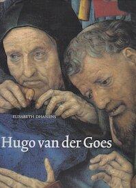 Hugo van der Goes - Elisabeth Dhanens (ISBN 9789061534181)