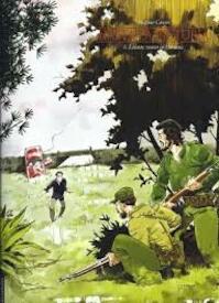 Hasta la Victoria - casini (ISBN 9789085522140)