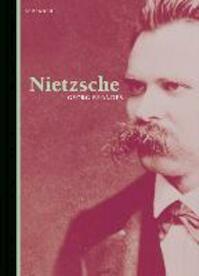 Nietzsche - Georg Brandes (ISBN 9783937834030)
