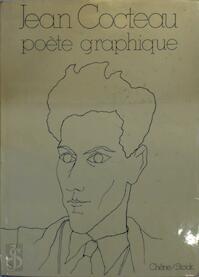 Jean Cocteau - André Fraigneau (ISBN 2851080350)