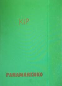 Kip - Panamarenko