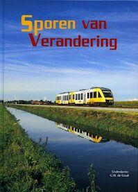 Sporen van verandering (ISBN 9789060132838)