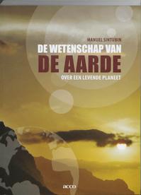 De wetenschap van de aarde - Manuel Sintubin (ISBN 9789033485510)