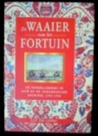 De waaier van het fortuin - J.J.P. de Jong (ISBN 9789012086431)