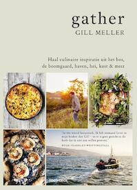 Gather - Gill Meller (ISBN 9789461431745)