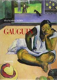 Gauguin - Françoise Cachin (ISBN 2080120891)