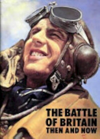 The Battle of Britain Then and Now - Winston G. Ramsey (ISBN 9780900913464)