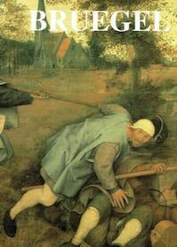 Bruegel - Roger H. Marijnissen, P. van Calster, P. Ruyffelaere (ISBN 9789061531906)