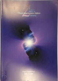 Zien - Hans Laurentius, Leen Kuiper (ISBN 9789080734616)