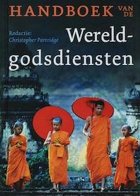 Handboek van de Wereldgodsdiensten (ISBN 9789043512114)