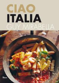 Ciao Italia - Guy Mirabella (ISBN 9789066115200)