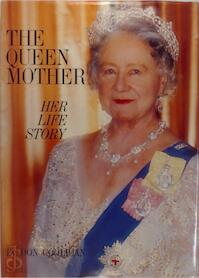 The Queen Mother - Don Cooligan (ISBN 9780948384905)
