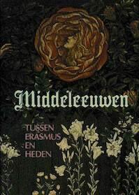 Middeleeuwen - H. B. Teunis, L. van Tongerloo (ISBN 9789067070669)