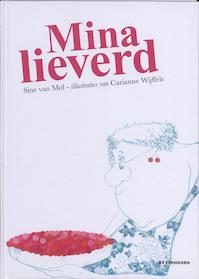 Mina Lieverd - S. van Mol (ISBN 9789058386038)