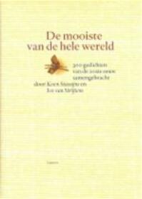 De mooiste van de hele wereld - Koen Stassijns, Ivo van Strijtem (ISBN 9789020929928)