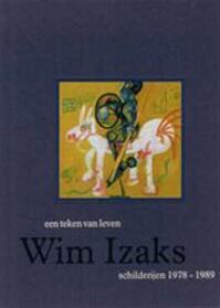 Een teken van leven - Sipke Huismans, Philip Peters, Hans Sizoo (ISBN 9789080126114)