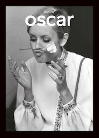 Oscar - Oscar Abolafia (ISBN 9789089896865)