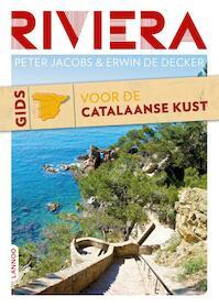 Riviera - Jacobs (ISBN 9789020974348)