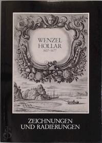 Wenzel Hollar 1607-1677 (ISBN 3886091287)
