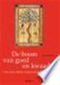 De boom van goed en kwaad - Jan Remans (ISBN 9789033457869)
