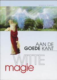 Witte magie - Alessia Bianchi, Concorde Vertalingen (ISBN 9789036614504)