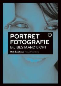 I bij bestaand licht - Mich Buschman (ISBN 9789078811206)
