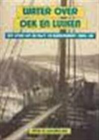Water over dek en luiken - Frits R. Loomeijer (ISBN 9789060139325)