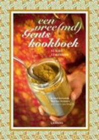 Een vree(md) Gents kookboek - K. Deweerdt (ISBN 9789020986778)