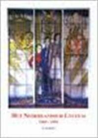 Het Nederlandsch Lyceum 1909-1991 - J. Schoon (ISBN 9789090131481)