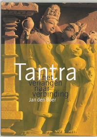 Tantra - J. den Boer, Jan den Boer (ISBN 9789062290895)