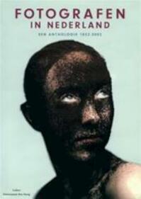 Fotografen in Nederland - Wim van Sinderen (ISBN 9789076588353)