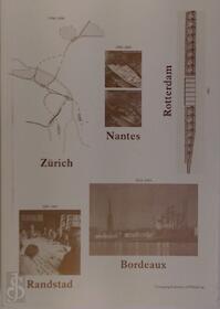 Changing cultures of planning - Michiel Dehaene, Sarah Lévy, Joachim Declerck, Nathanaelle Baës-Cantillon (ISBN 9789081953504)