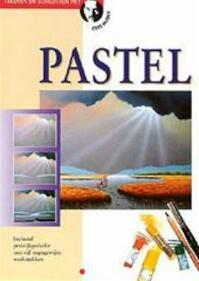 Pastel - Cees Mudde (ISBN 9789021323930)
